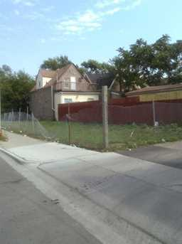 956 N St Louis Ave - Photo 5