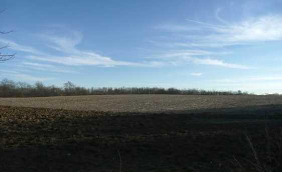 32W683 County Line Road - Photo 3