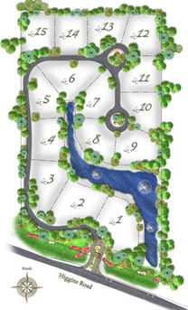 Lot 3 Enclave Ct - Photo 3