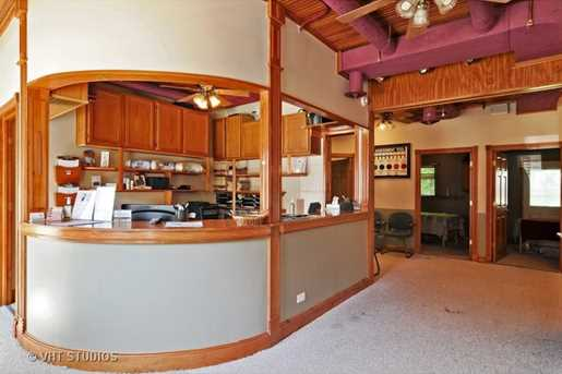 26 West Belvidere Road - Photo 5
