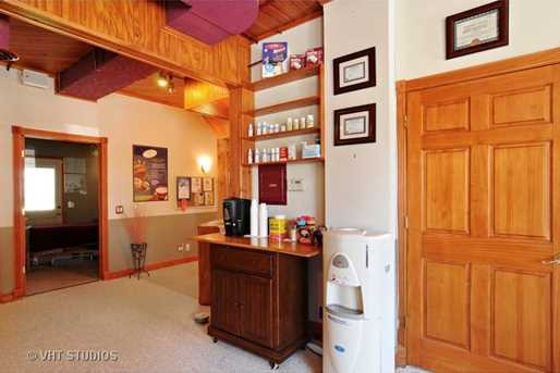 26 West Belvidere Road - Photo 7