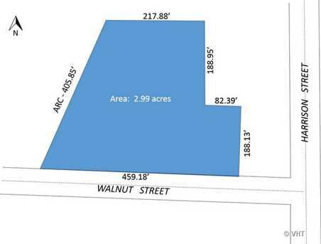 821 Walnut Street - Photo 3
