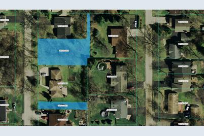23601 North Garden Lane - Photo 1