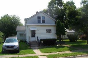 309 South First Street - Photo 1