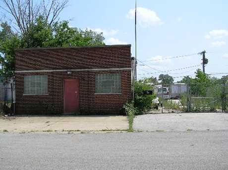 12127 South Paulina Street - Photo 1