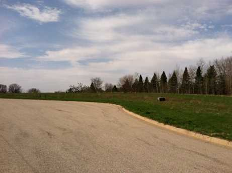 2844 Three Forks Road - Photo 3