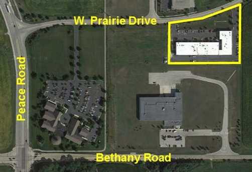 920 West Prairie Dr #J - Photo 3