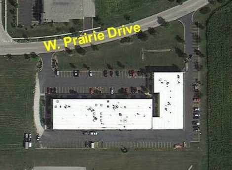 920 West Prairie Drive #H - Photo 3
