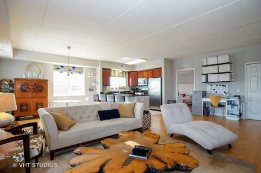 238 East Irving Park Rd #305 - Photo 3