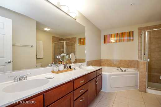 238 East Irving Park Rd #305 - Photo 7