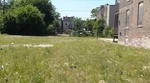 1532-34 South Kedzie Avenue - Photo 1
