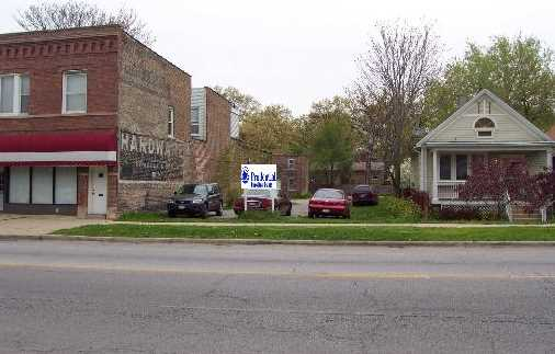 1732 West 99Th Street - Photo 1