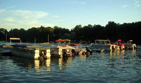 909 Lake Wildwood Drive - Photo 17