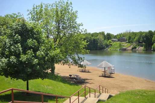 909 Lake Wildwood Drive - Photo 11