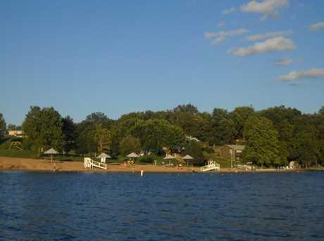 968 Lake Wildwood Drive - Photo 19