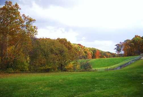 968 Lake Wildwood Drive - Photo 21