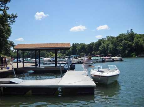 968 Lake Wildwood Drive - Photo 11