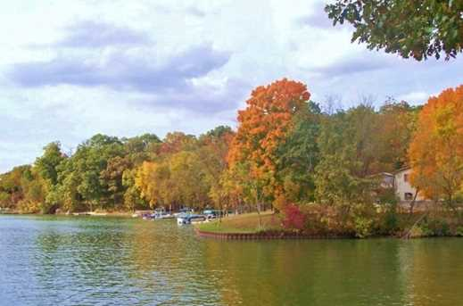 968 Lake Wildwood Drive - Photo 25