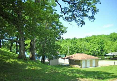 968 Lake Wildwood Drive - Photo 13