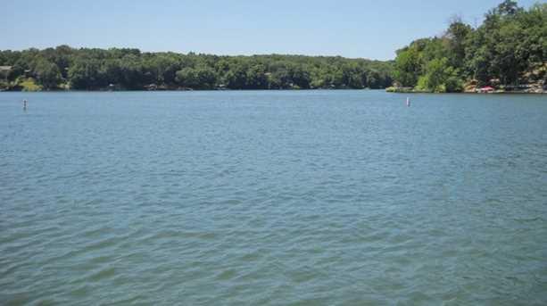 968 Lake Wildwood Drive - Photo 9