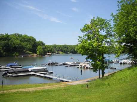 968 Lake Wildwood Drive - Photo 15