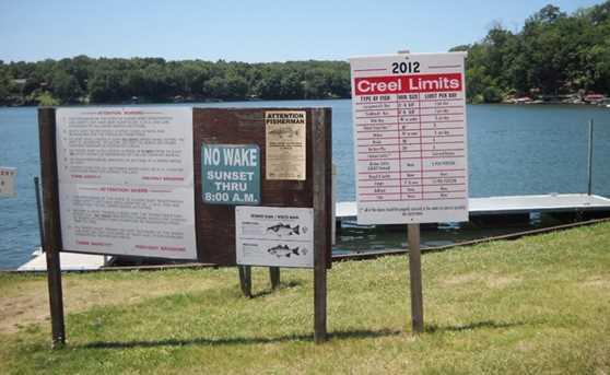 968 Lake Wildwood Drive - Photo 7