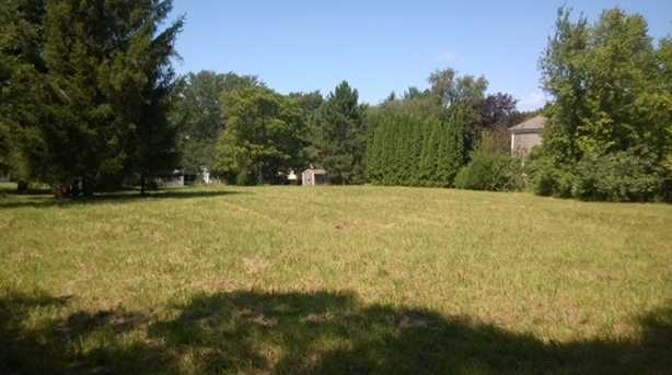 11950 South Gate Road - Photo 3