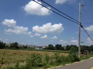 0 Tuma Road - Photo 1