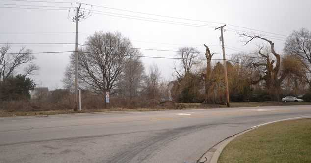 38W445 Us Highway 20 Highway - Photo 5
