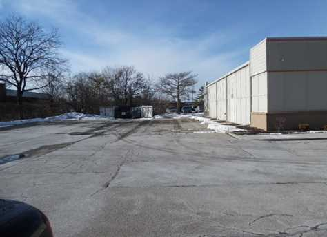 955 West Dundee Road - Photo 3