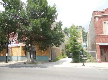 3318 West Montrose Avenue - Photo 3