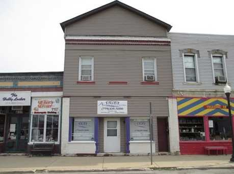 217 North Water Street - Photo 1