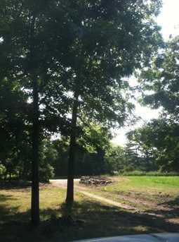 17900 Burr Oak Road - Photo 5