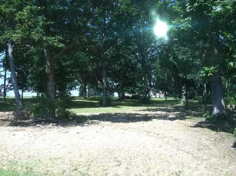 17900 Burr Oak Road - Photo 9