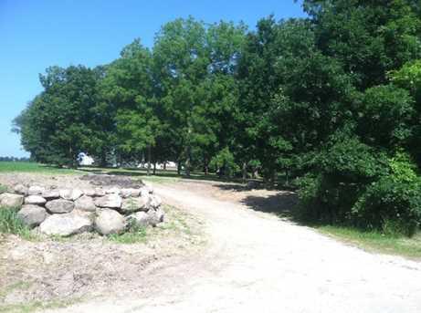 17900 Burr Oak Road - Photo 7