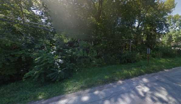 38472 N 6th Ave - Photo 1