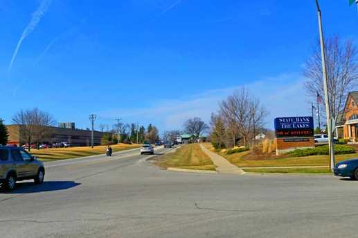 37479 North Il Route 83 - Photo 7