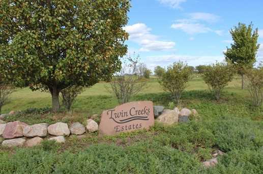 Lot 4 Twin Creeks Road - Photo 1