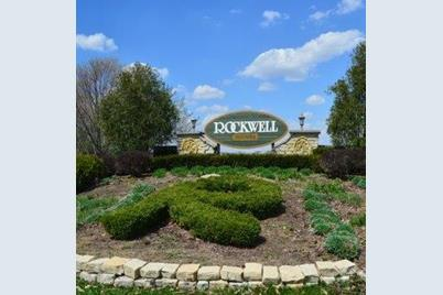 Lot 96 Red Willow Road - Photo 1