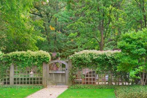 1051 Meadow Ln - Photo 43