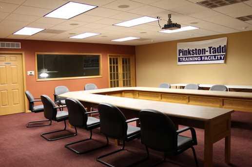 920 West Prairie Dr #L - Photo 3