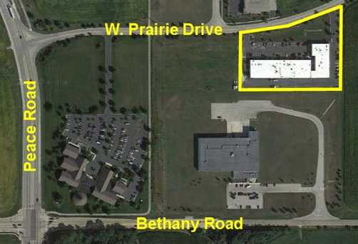 920 W Prairie Dr #L - Photo 9