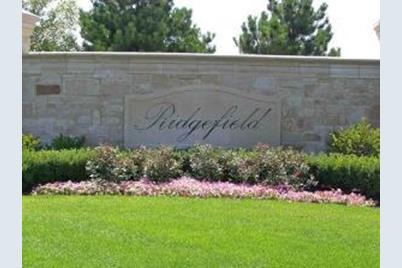 Lot 8 Ridgefield Boulevard - Photo 1