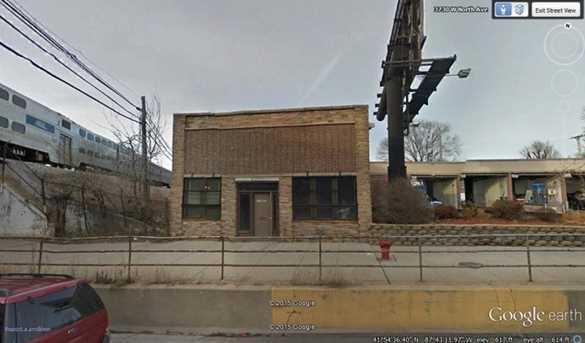 3722 West North Avenue - Photo 1