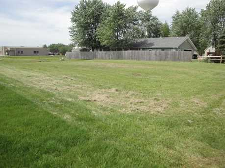 Lot 6 Joann Drive - Photo 1