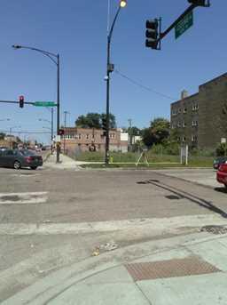 227 S Cicero Ave - Photo 3