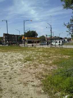 227 S Cicero Ave - Photo 1