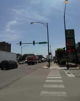 227 S Cicero Ave - Photo 7