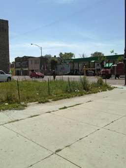 301 S Cicero Ave - Photo 7