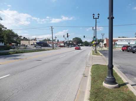 18719 Dixie Highway - Photo 7